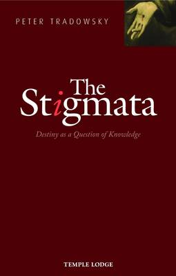The Stigmata by Peter Tradowsky