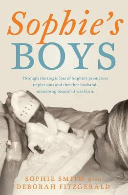 Sophie's Boys by Sophie Smith