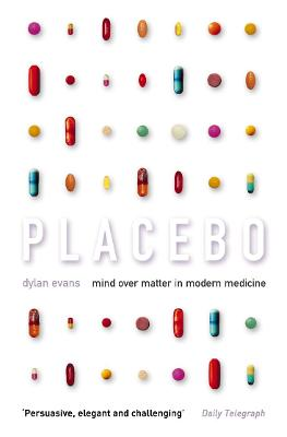 Placebo by Dylan Evans