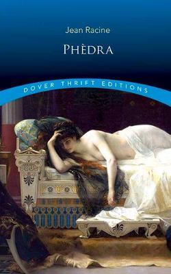 Phedra by Jean Racine