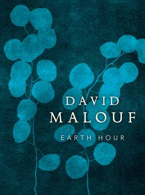 Earth Hour book