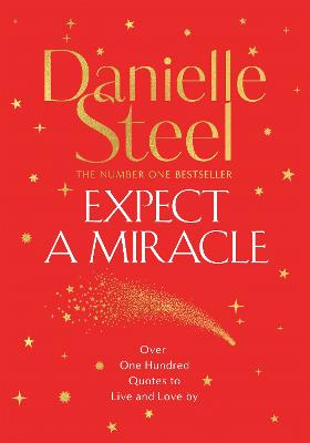 Expect a Miracle by Danielle Steel