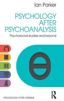 Psychology After Psychoanalysis book