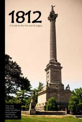1812 by Terry Copp