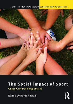 Social Impact of Sport book