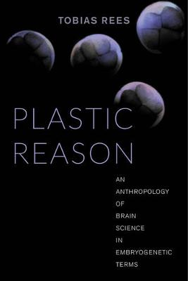Plastic Reason by Tobias Rees