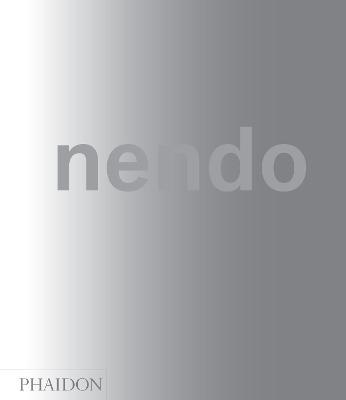 nendo by Nendo
