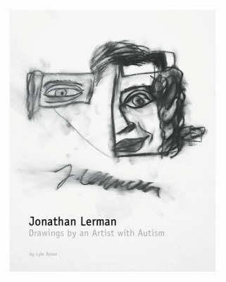 Jonathan Lerman by Lyle Rexer
