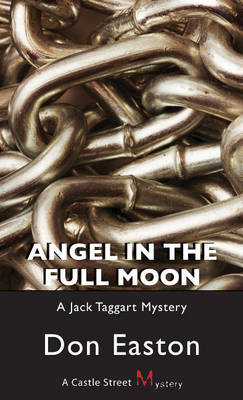 Angel in the Full Moon by Don Easton