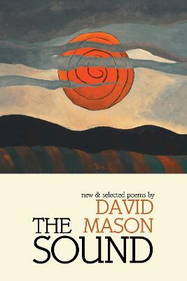 The Sound by David Mason