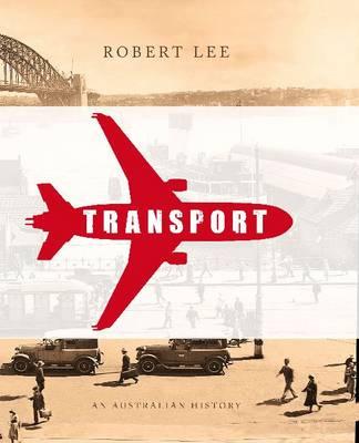 Transport by Robert Lee