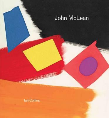 John McLean book