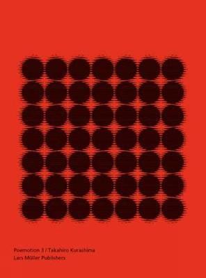 Poemotion  No. 3 by Takahiro Kurashima