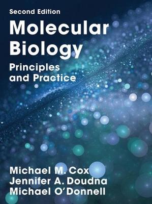 Molecular Biology by Michael M. Cox