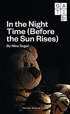 In the Night Time (Before the Sun Rises) by Nina Segal