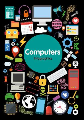 More information on Computers by John Wood
