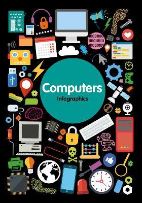 Computers by John Wood