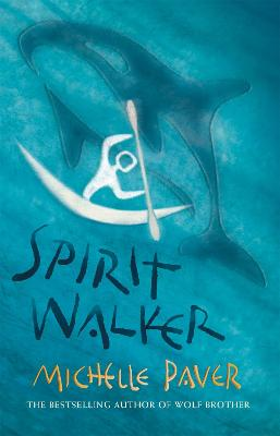 Chronicles of Ancient Darkness: Spirit Walker book