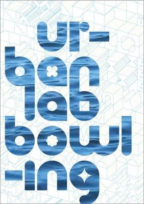 Urbanlab: Bowling book