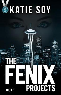 The Fenix Projects by Katie Soy