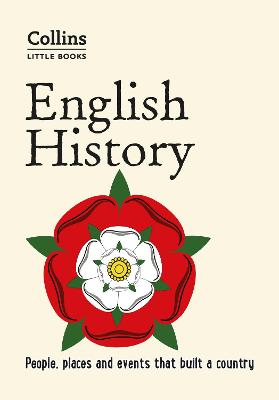 English History by Robert Peal
