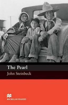 Pearl - Intermediate book