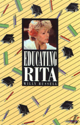Educating Rita book