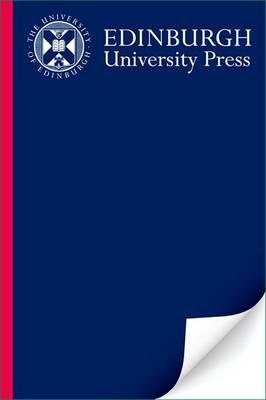 Biographical Dictionary of Scottish Women by Elizabeth L. Ewan