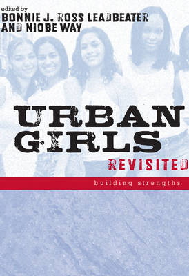 Urban Girls Revisited book