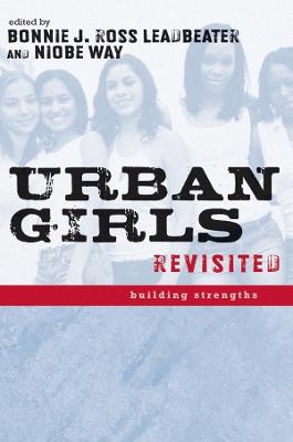 Urban Girls Revisited book