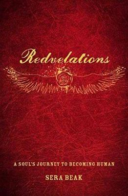 Redvelations by Sera Beak