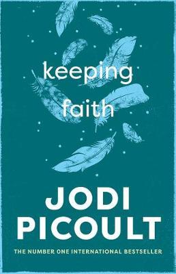 Keeping Faith by Jodi Picoult