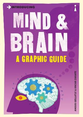 Introducing Mind and Brain by Angus Gellatly
