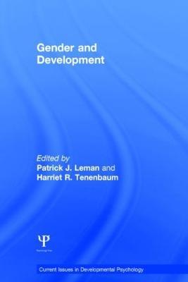 Gender and Development book