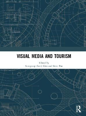 Visual Media and Tourism book