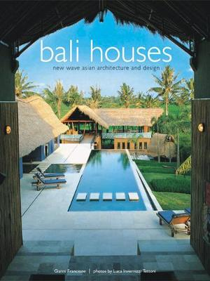 Bali Houses by Gianni Francione