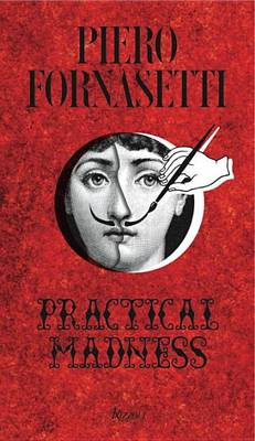 Piero Fornasetti by Patrick Mauries