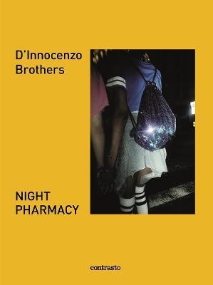 Night Pharmacy by Fabio and Damiano D'Innocenzo