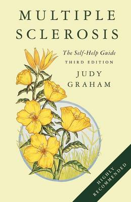 Multiple Sclerosis by Judy Graham