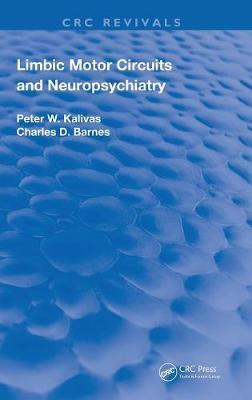 Limbic Motor Circuits and Neuropsychiatry book