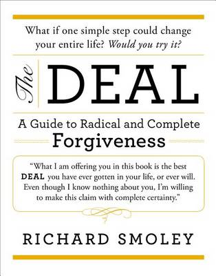 The Deal by Richard Smoley