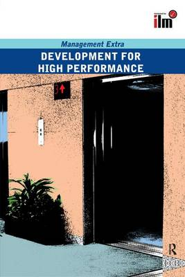 Development for High Performance: Revised Edition by Elearn