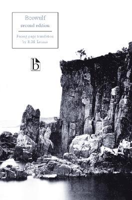 Beowulf by R. M. Liuzza