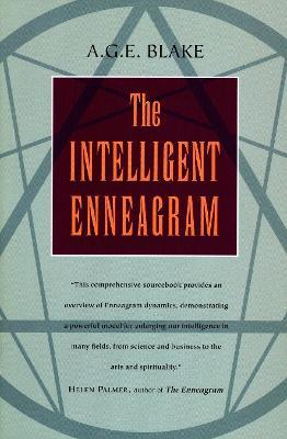 Intelligent Enneagram book