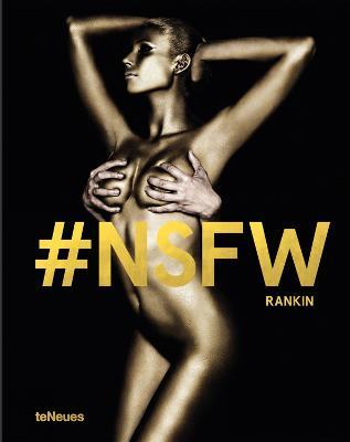 NSFW by Rankin