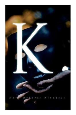 K. book