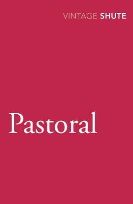 Pastoral by Nevil Shute Norway