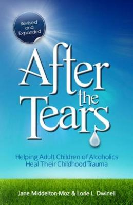After the Tears by Middelton, Jane Moz