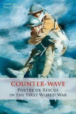 Counter-Wave by Paul O'Prey
