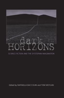 Dark Horizons book